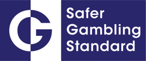 GamCare For Safer Gambling Standards