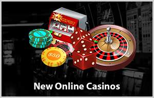 You Can Get The Best Advice On Where to Get Casino Reviews