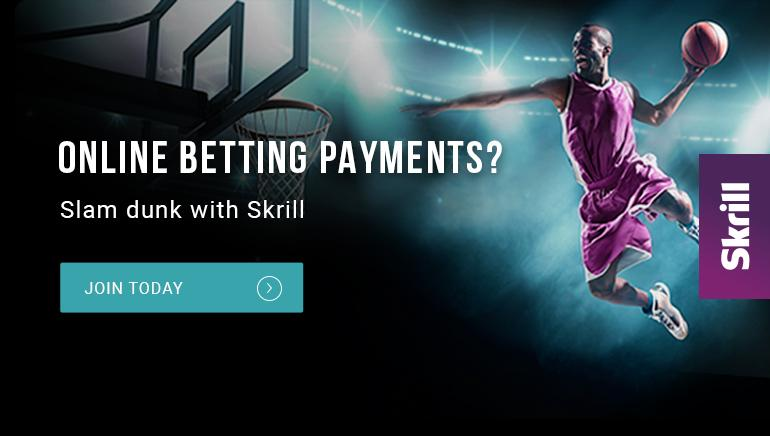 New Skrill Casinos Online That You Can Use