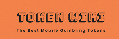 TokenWiki.net