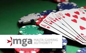 Make Sure You Play At Licences Casinos